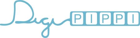 DigiPippi logo