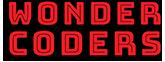 WonderCoders logo