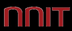 NNIT logo