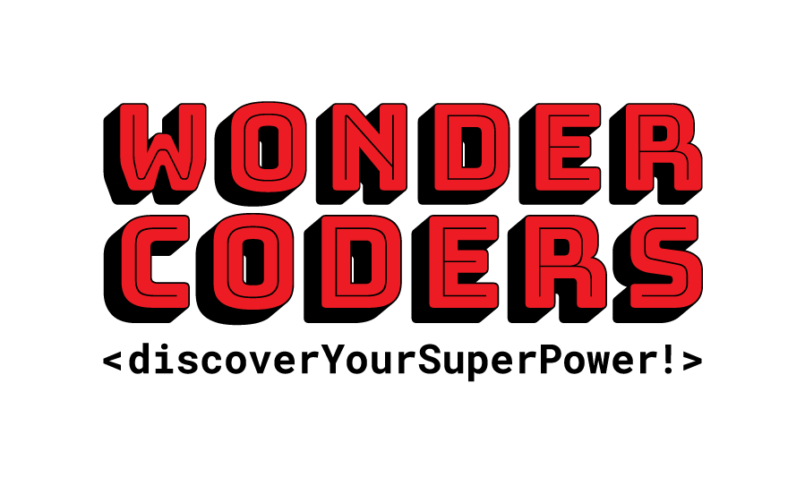 wonderCoders logo