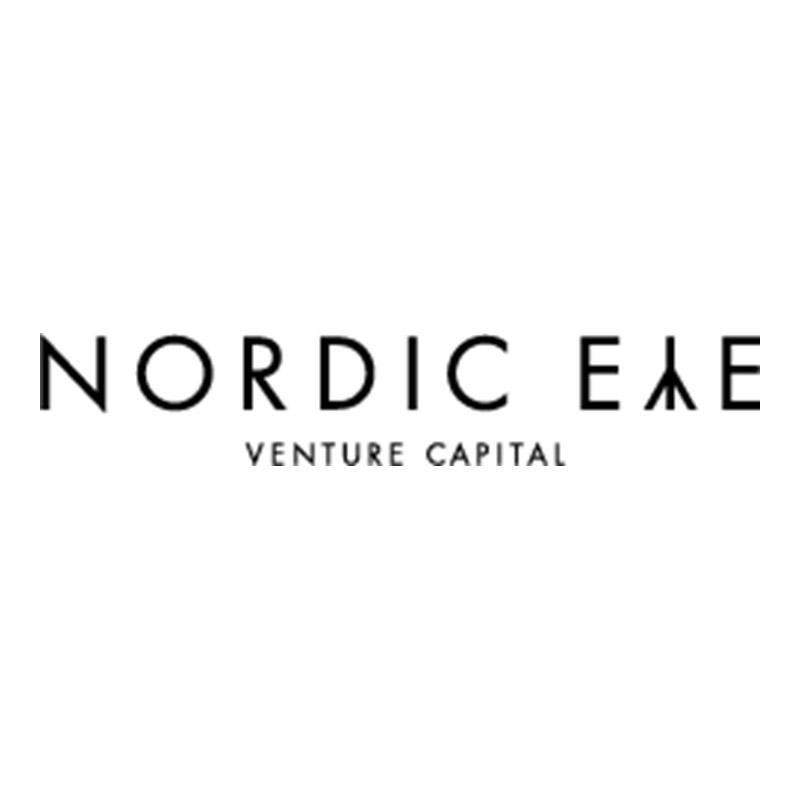 Nordic Eye logo