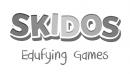 Skidos logo