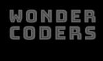 Wonder Coders logo